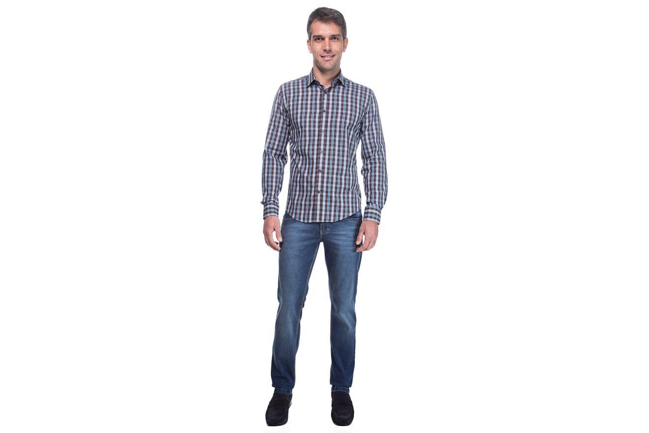 Camisa-Menswear-Slim01_fr