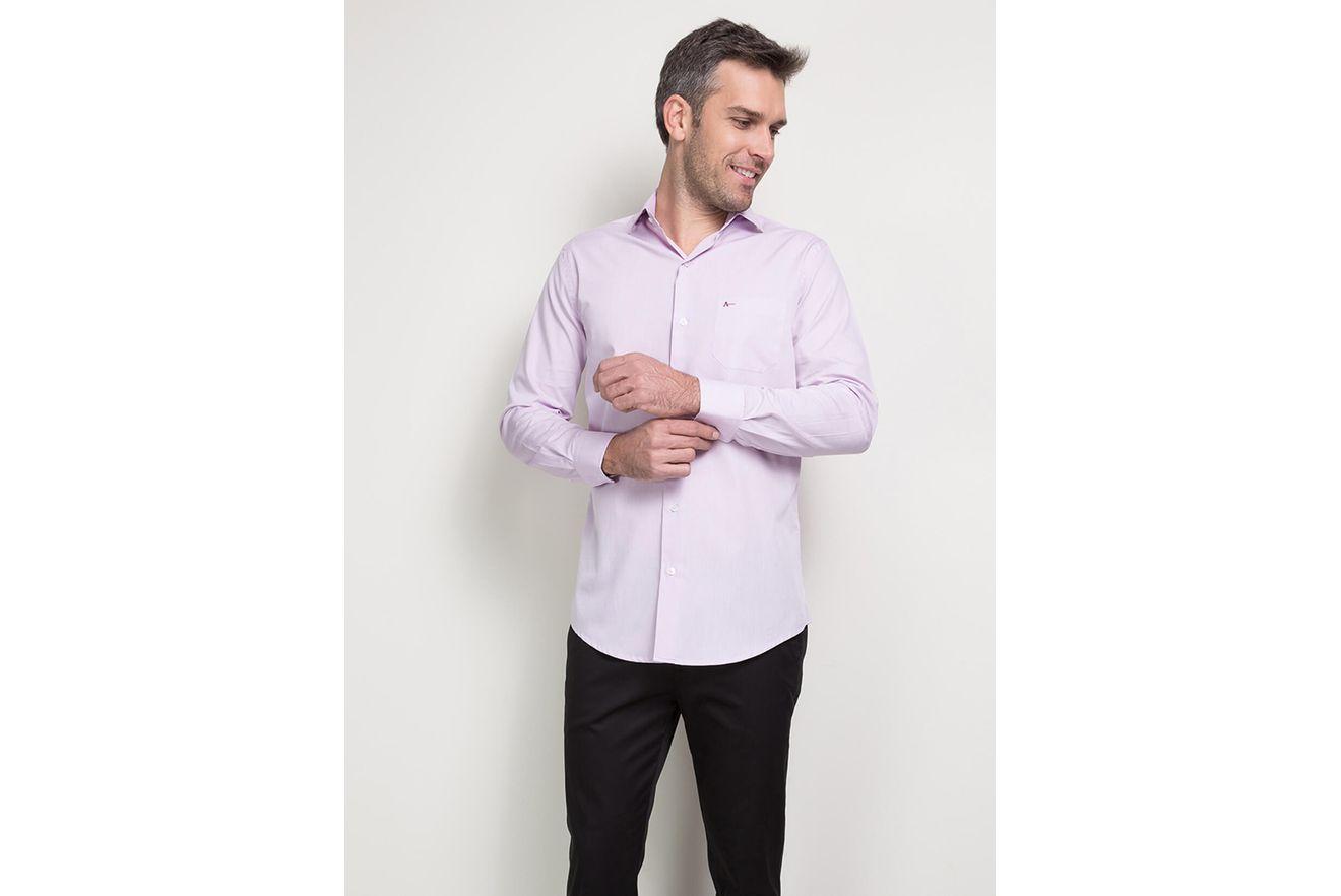 Camisa-Social-Gola-Trento01_fr