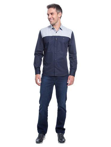 Camisa-Menswear-Slim-Dois-Tecidos-Compose01_fr