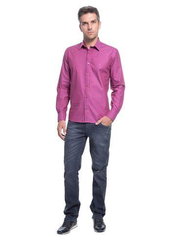 Camisa-Menswear-Silm-Vista-Rebatida01_fr