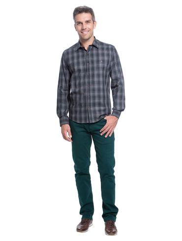 Camisa-Menswear-Slim-Costura-Zig-Zag01_fr
