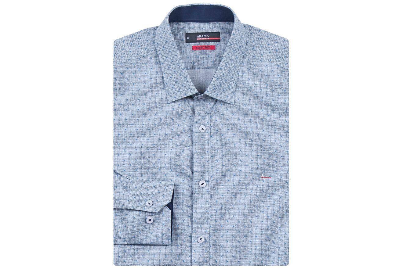Camisa-Super-Slim-Estampa-Quadradinhos01_fr