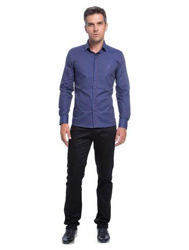 Camisa-Super-Slim-Menswear-Vivo-Unico-Vista01_fr