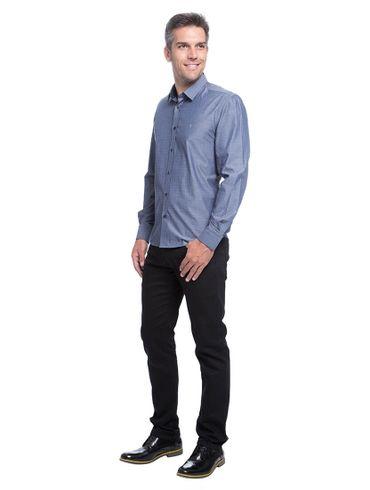 Camisa-Menswear-Slim-Compose01_fr