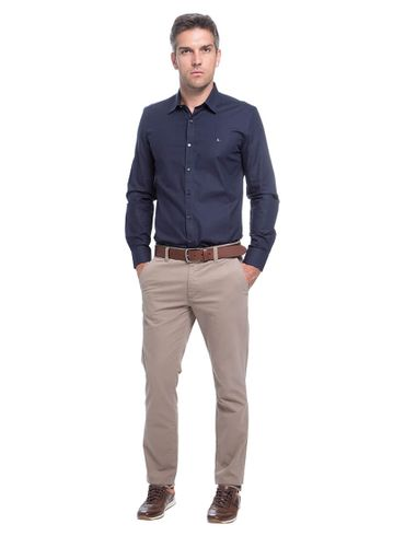 Camisa-Super-Slim-Menswear-Button-In01_fr