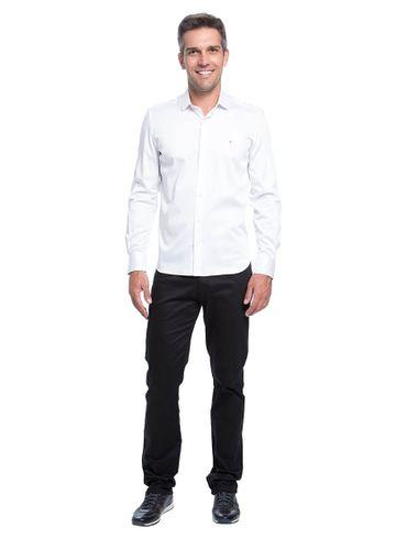 Camisa-Super-Slim-Vivo-e-Vista01_fr