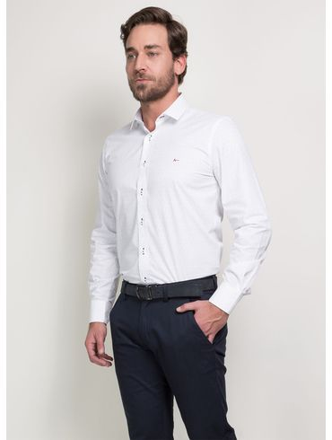 Camisa-Super-Slim-Menswear-Vivo-Estampa-Ballon01_fr
