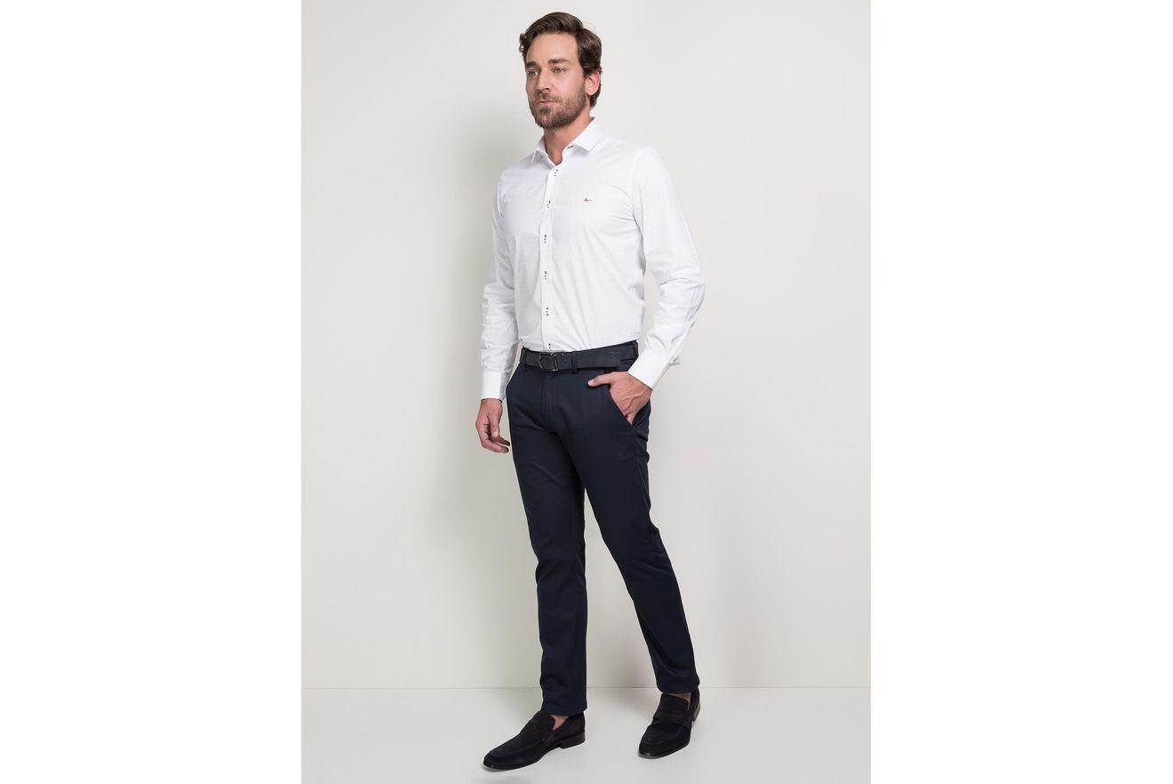 Camisa-Super-Slim-Menswear-Vivo-Estampa-Ballon01_fr