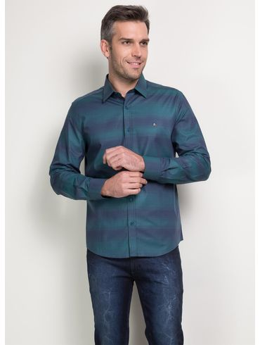 Camisa-Menswear-Slim-Vivo01_fr