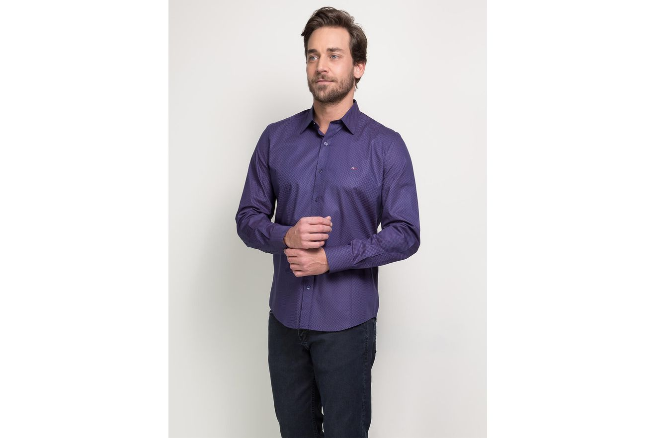 Camisa-Menswear-Slim-Pesponto-e-Vivo-Greco01_fr