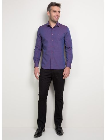 Camisa-Super-Slim-Menswear01_fr
