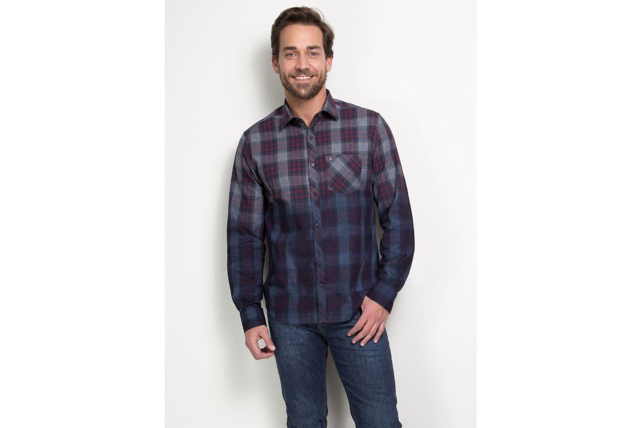 Camisa-Jeanswear-Slim-Pesponto-Bolso-Spray-Barra01_fr