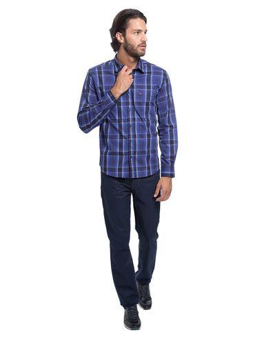 Camisa-Jeanswear-Slim-Costuras-Contraste01_fr
