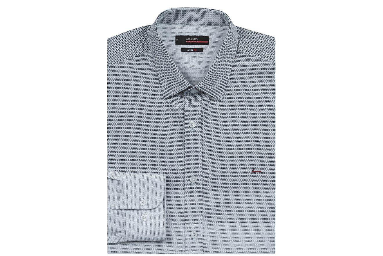 Camisa-Menswear-Slim-Rapport-Casa-de-Abelha01_fr