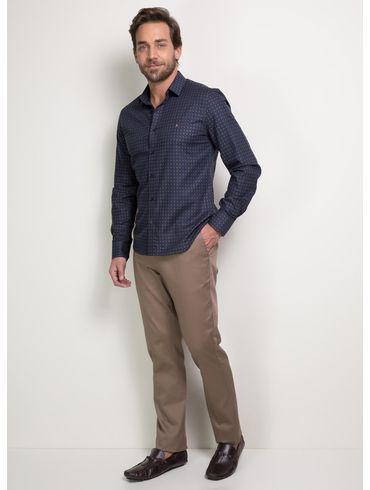 Camisa-Super-Slim-Menswear02_fr