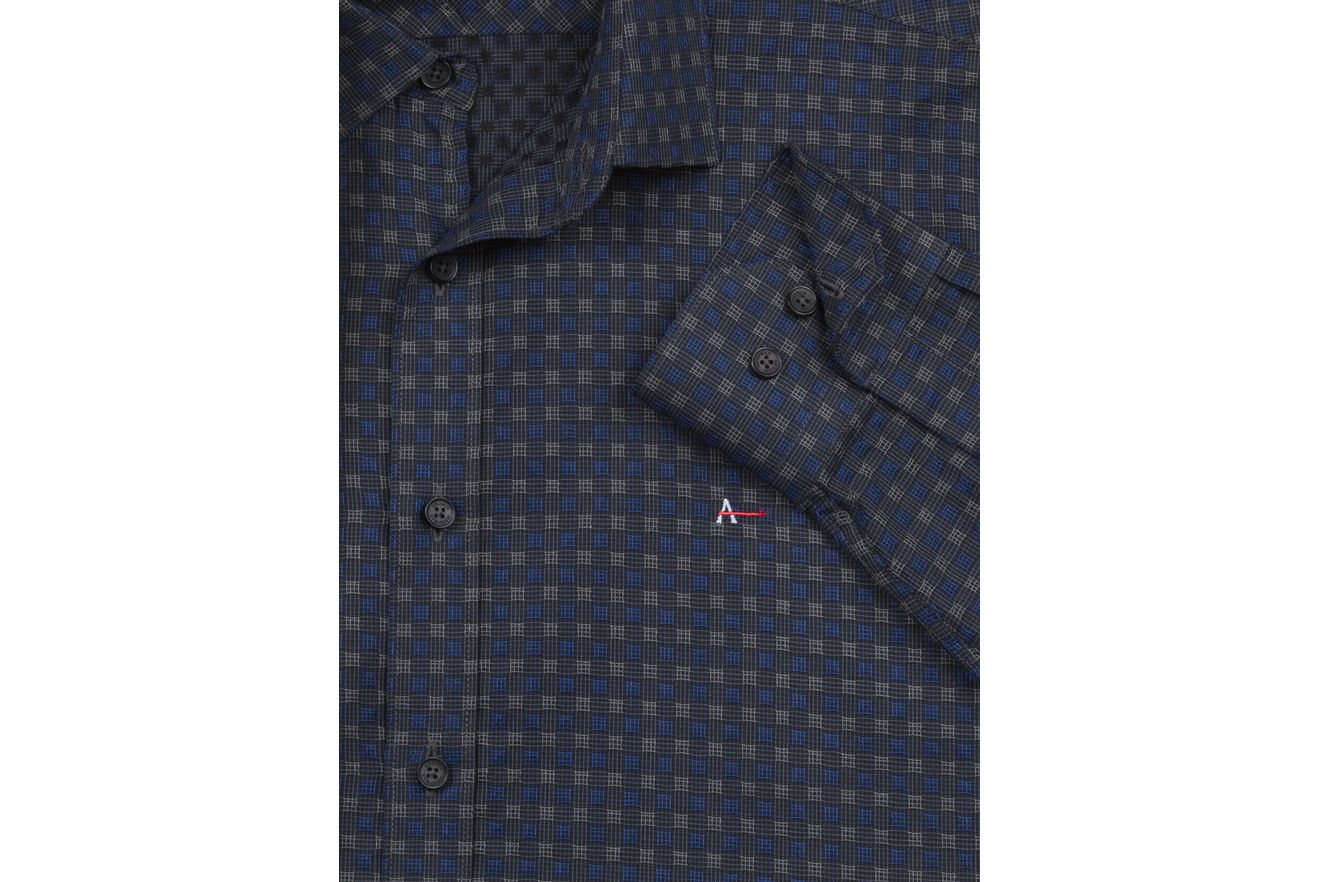 Camisa-Super-Slim-Menswear02_fr