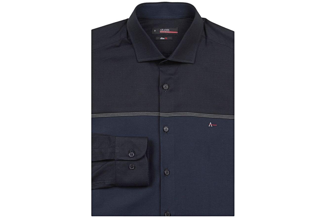 Camisa-Menswear-Slim-Rapport01_fr