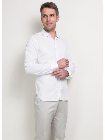 Camisa-Super-Slim-Menswear-Vivo-Pontinhos01_fr