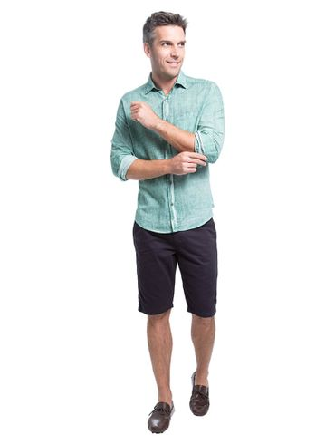 Camisa-Jeanswear-Slim-Pesponto-Bolso-Tinto-Seco01_fr