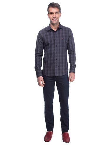 Camisa-Jeanswear-Slim-Costuras-Contrastes01_fr