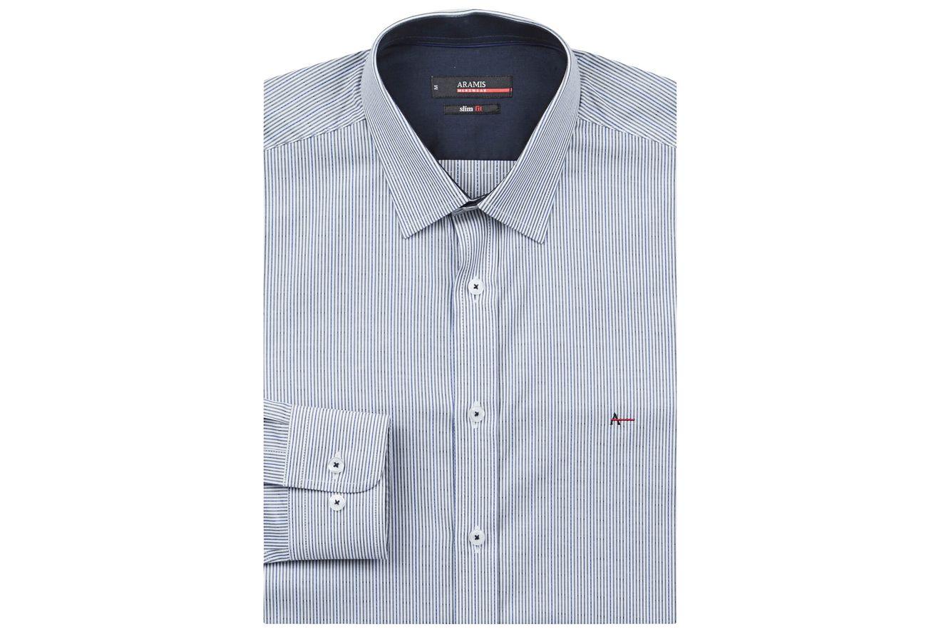Camisa-Menswear-Slim-Pesponto-e-Vivo01_fr