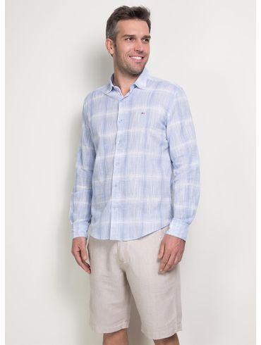 Camisa-Jeanswear-Slim-e-Zig-Zag-Continuo01_fr