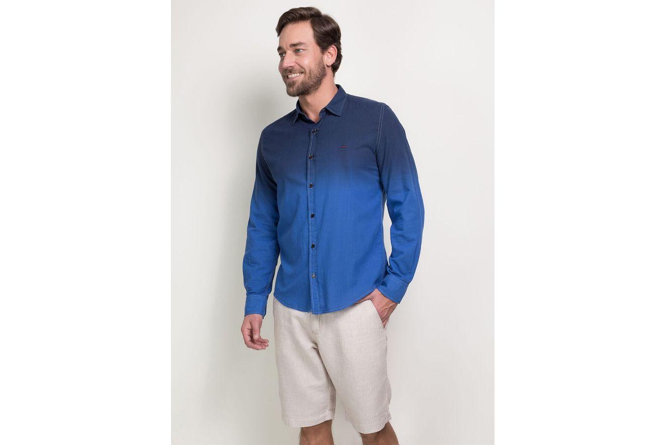 Camisa-Jeanswear-Slim-Tie-Dye-Degrade01_fr