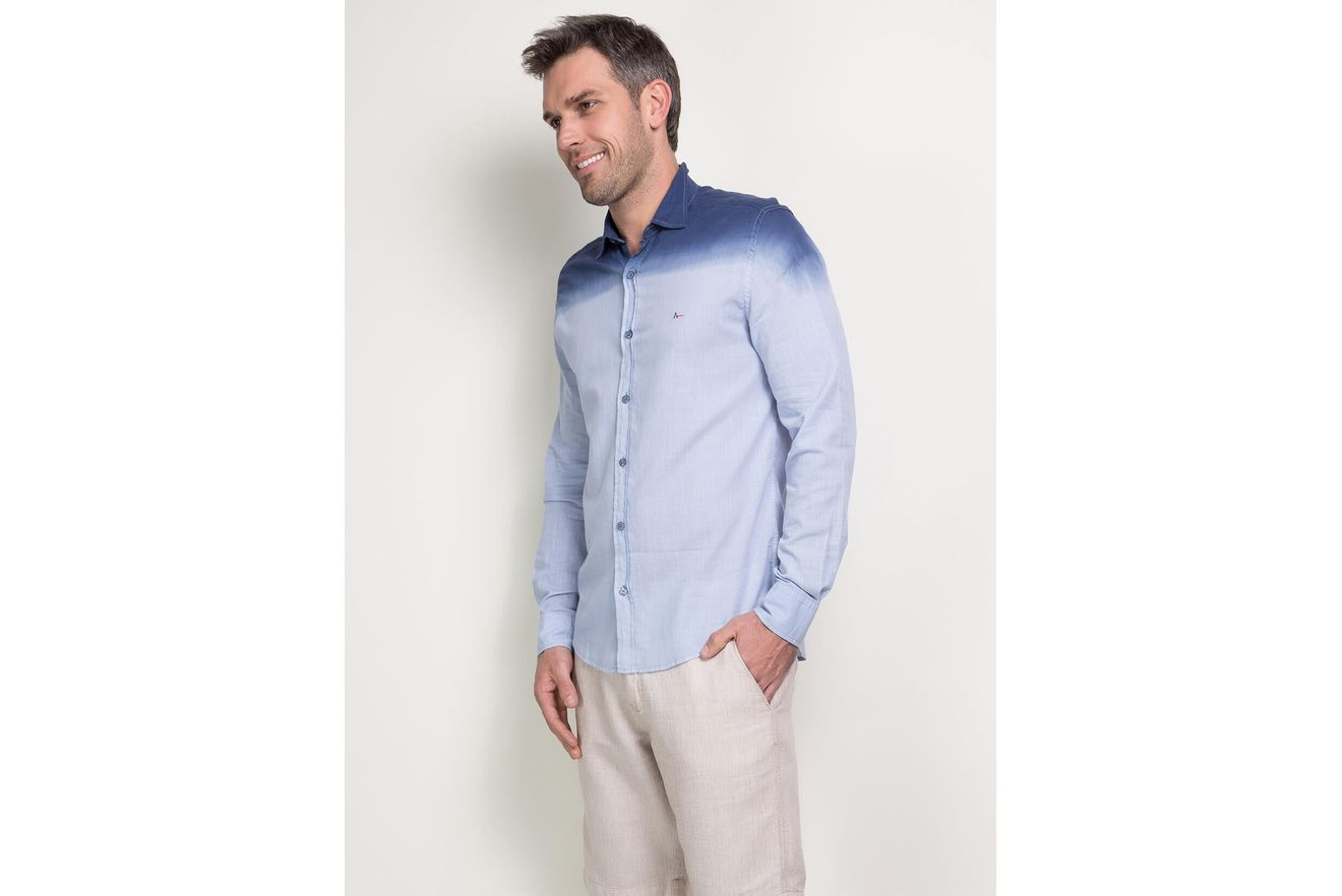 Camisa-Jeanswear-Slim-Degrade-Ombre01_fr