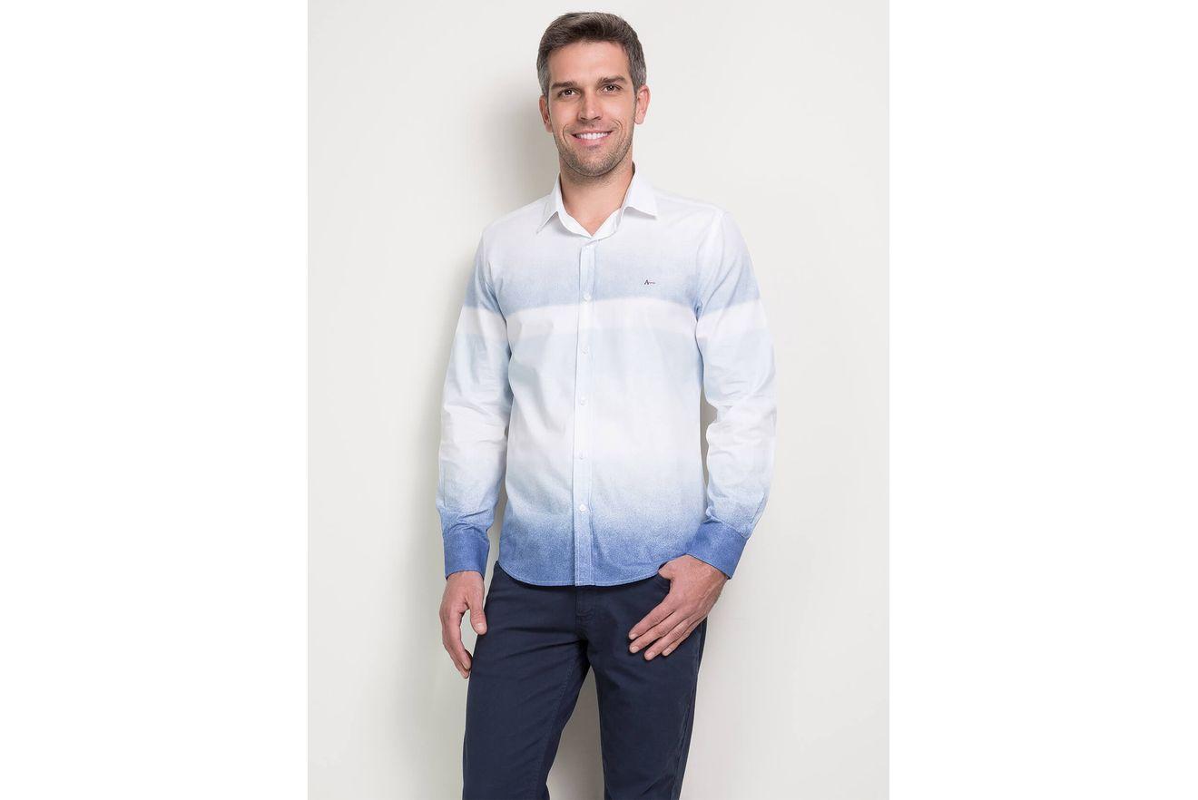 Camisa-Jeanswear-Slim-Rapport-Aquarela01_fr
