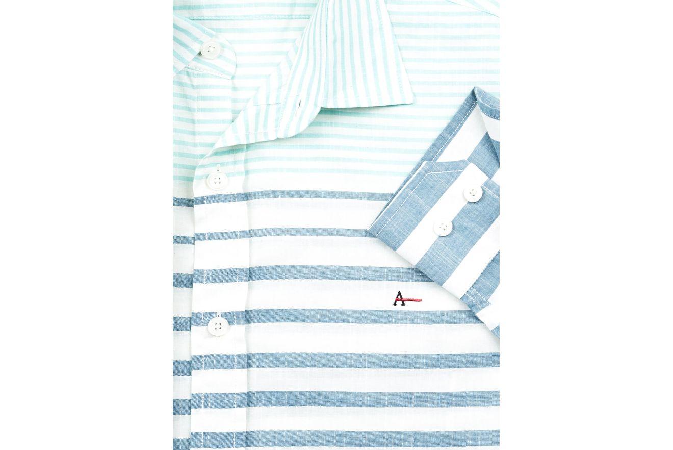 Camisa-Jeanswear-Slim-Rapport01_fr
