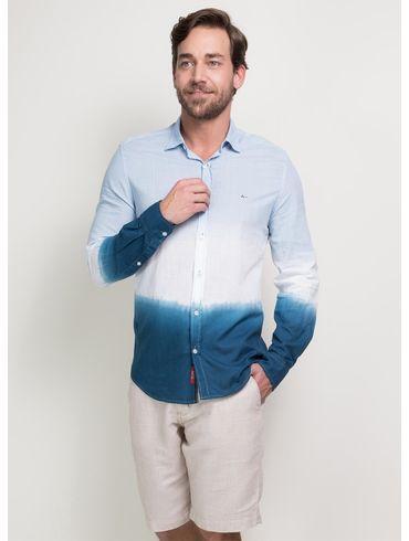 Camisa-Jeanswear-Slim-Tie-Dye-Duas-Cores01_fr