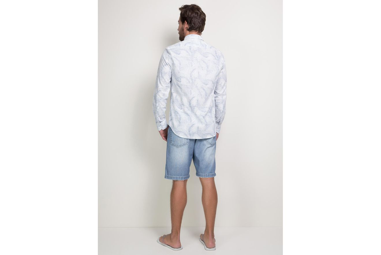 Camisa-Jeanswear-Slim-Costura-Zig-Pala-Interno01_fr