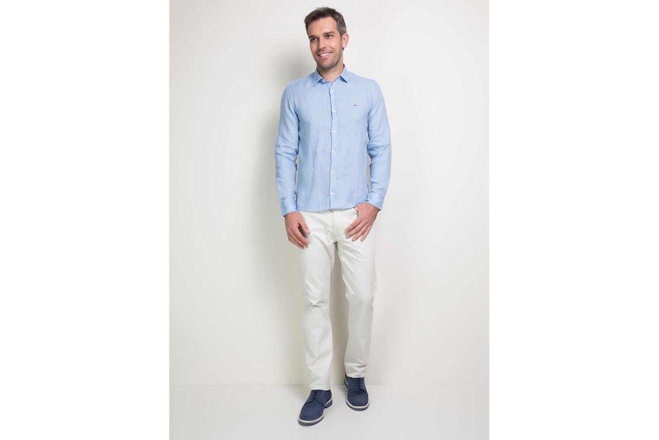 Camisa-Jeanswear-Slim-Costura-Zig-Zag-Linho01_fr