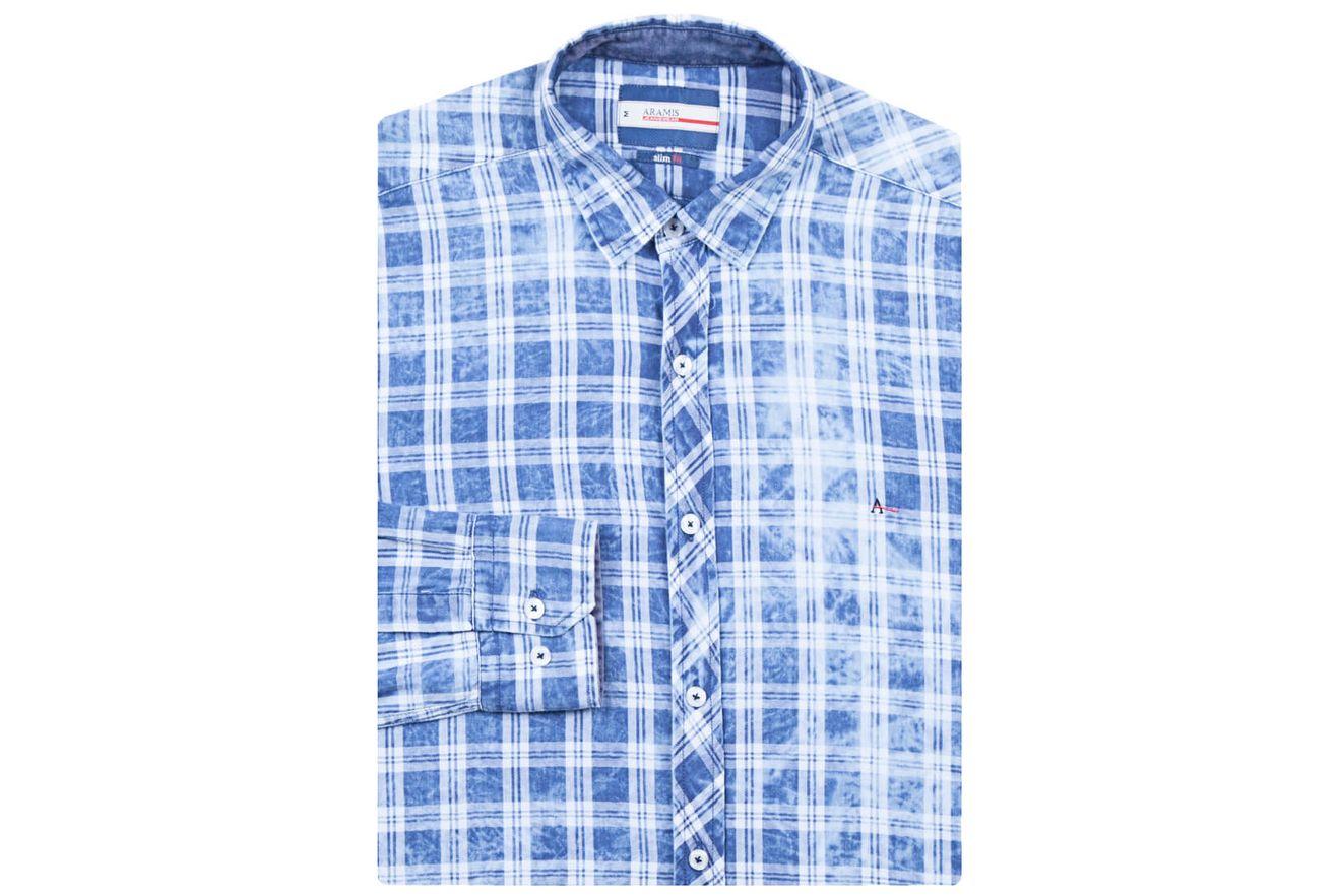 Camisa-Jeanswear-Slim-Manchado-Resinado01_fr