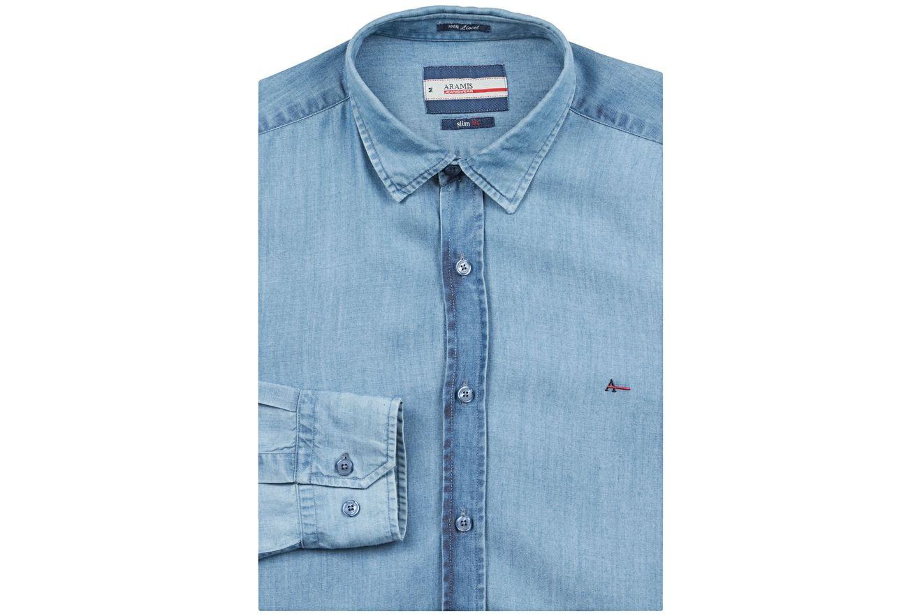 Camisa-Jeanswear-Slim-Lavagem-Liocel01_fr