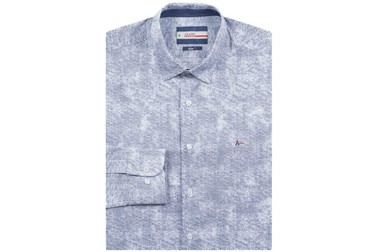 Camisa-Jeanswear-Slim-Meia01_fr