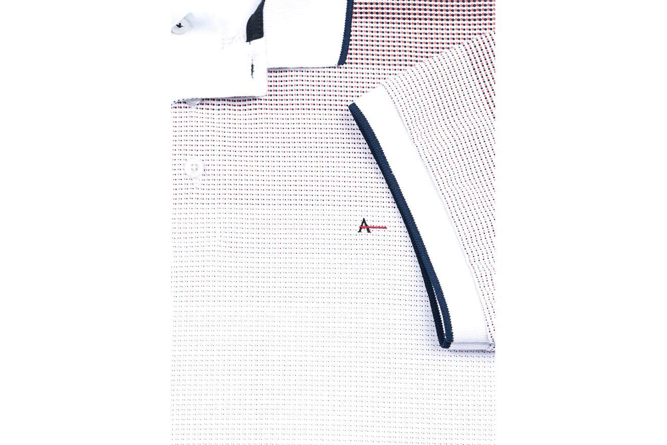 Polo-Degrade-Poa01_fr