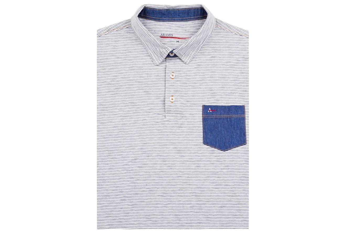 Polo-com-Bolso-Jeans01_fr