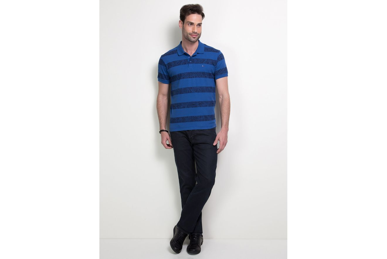 Polo-Estampa-Cashmere01_fr