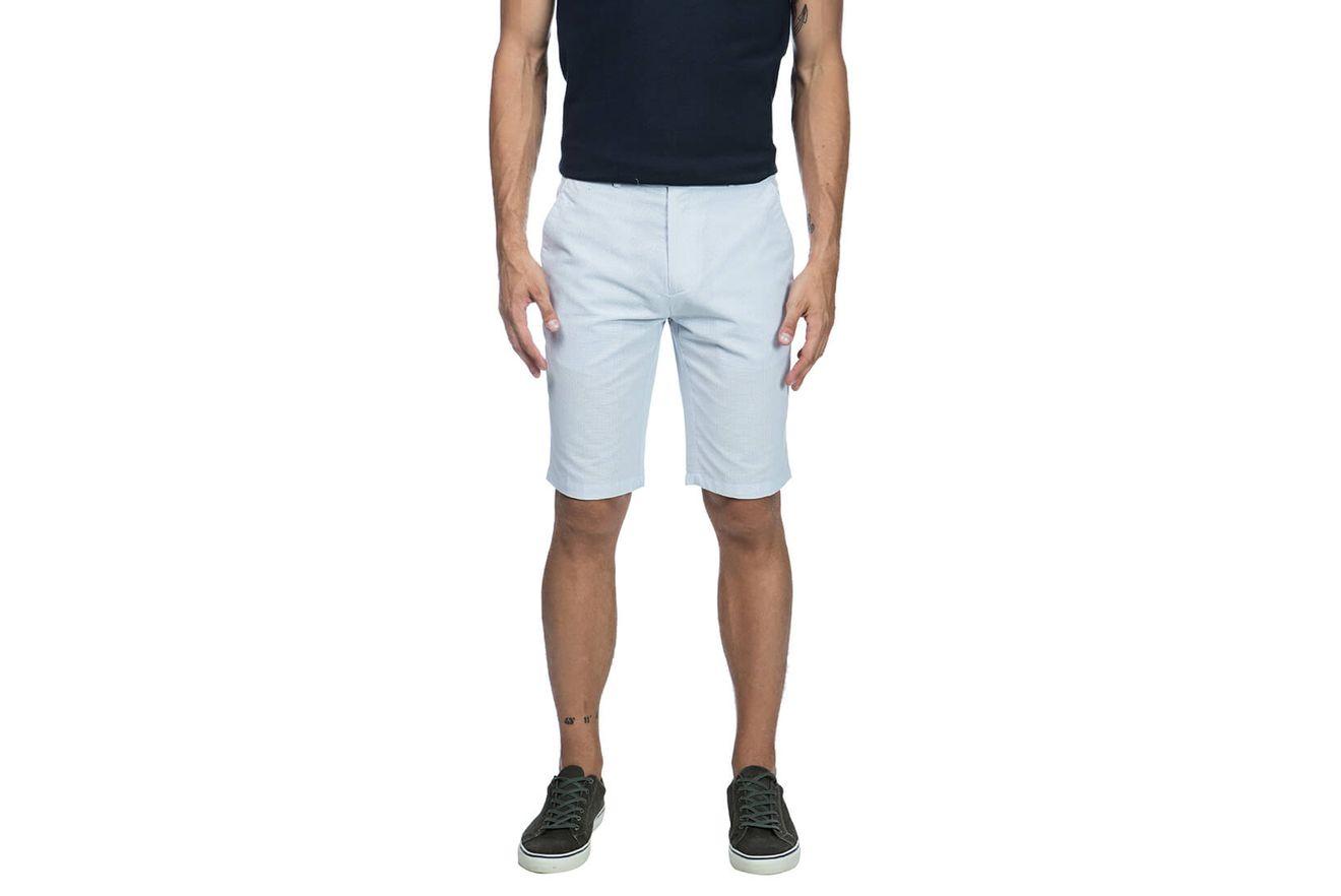 Bermuda-Chino-Xadrez-Menswear---Azul-Claro01_fr