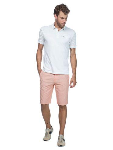 Bermuda-Chino-Xadrez-Menswear---Laranja01_fr