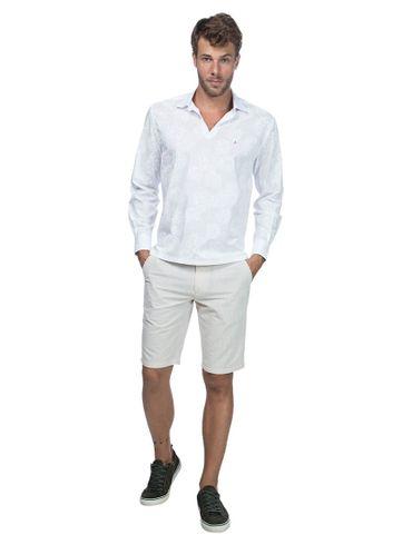Bermuda-Chino-Xadrez-Menswear---Cru01_fr