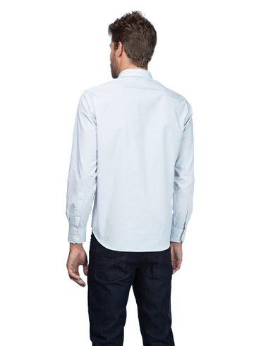Camisa-Menswear-Vivos-e-Patch-Internos---Cinza-Claro02_fr