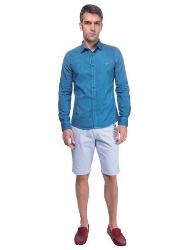 Camisa-Super-Slim-Jeanswear-Spray-Dyed---Azul01_fr