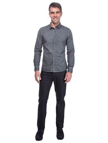 Camisa-Super-Slim-Jeanswear-Spray-Dyed---Cinza-Escuro01_fr