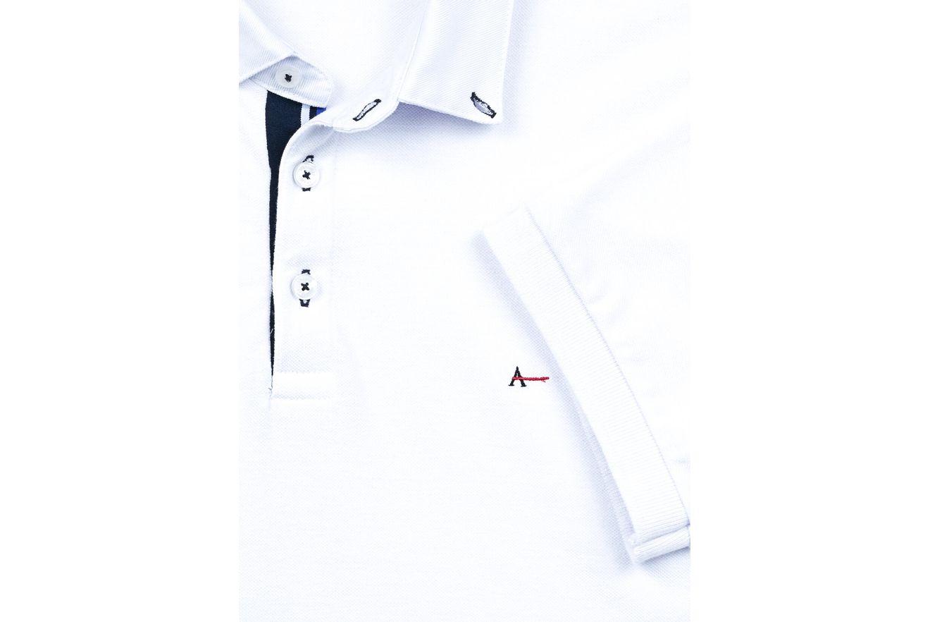 Polo-Slim-Gola-Cadarco-no-Peitilho---Branco01_fr