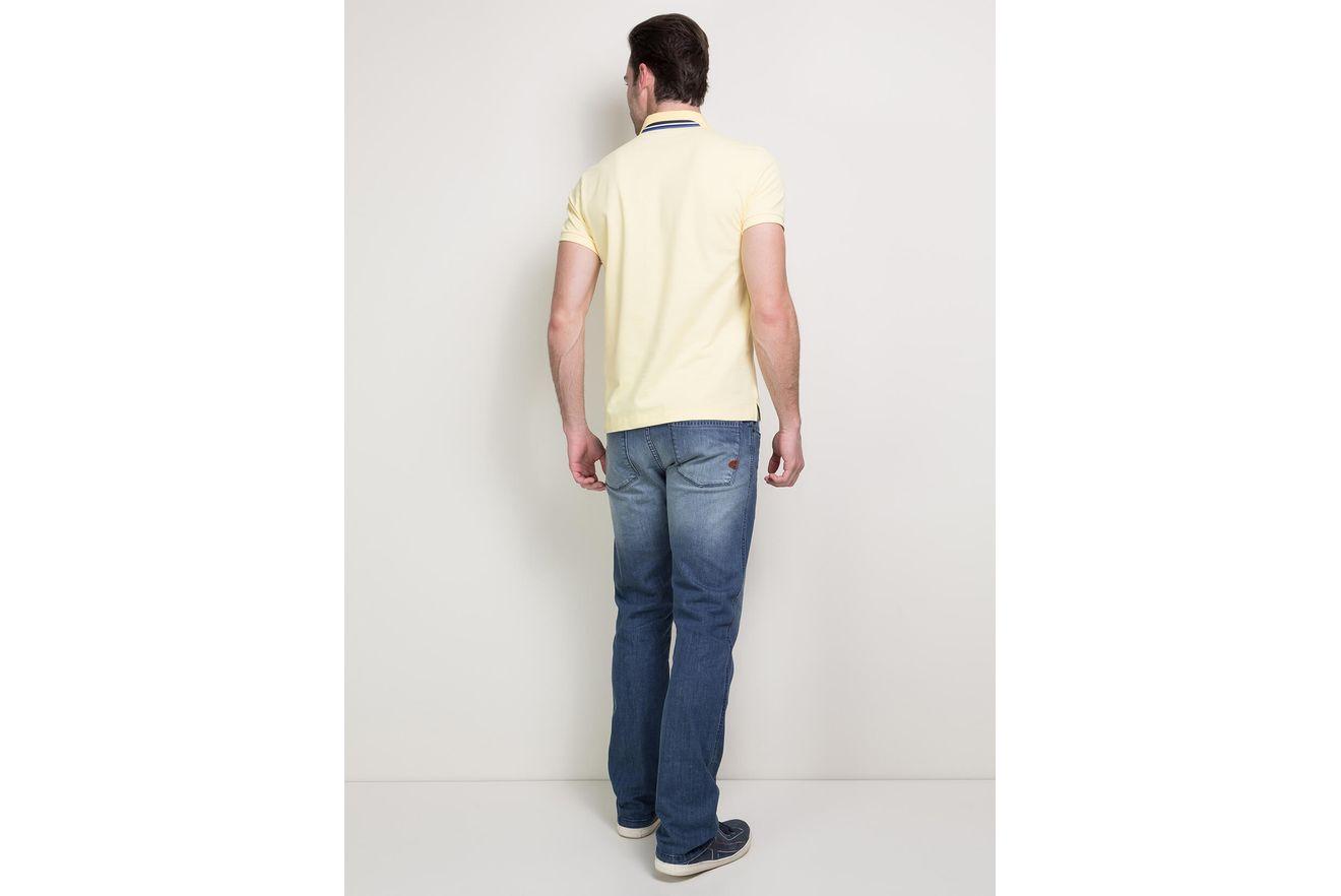Polo-Slim-Gola-Cadarco-no-Peitilho---Amarelo-Claro01_fr