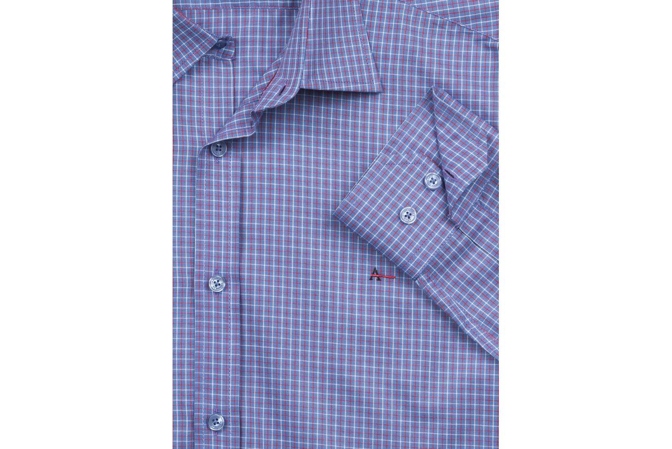 Camisa-Menswear-Slim-Vivo-Pe-de-Gola---Azul01_fr