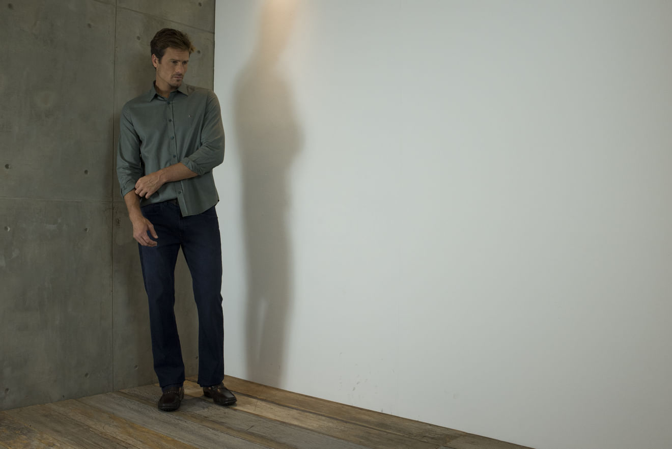 Calca-Jeans-Barcelona-Ring---Azul7891236174091_01_mobile_fr