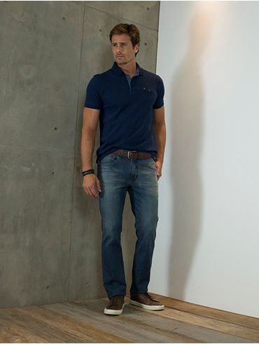 Calca-Jeans-Barcelona-Lavada---Azul7891236174541_01_mobile_fr